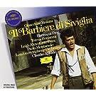 Rossini : Il barbiere di Siviglia (