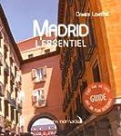 MADRID L'ESSENTIEL