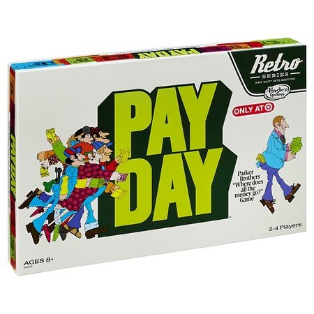 payday-retro-series-1975-edition-board-game