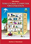 Structured Computer Organization (5th...