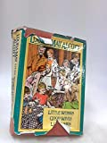 img - for Little Women, Good Wives and Little Men book / textbook / text book