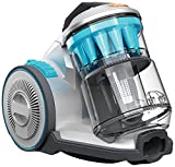 Vax Air Compact – Pet C88-AM-Pe Cylinder Vacuum