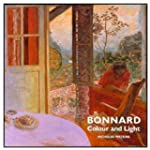Bonnard Colour & Light