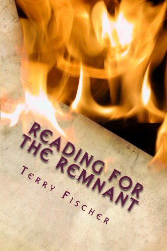 Reading For The Remnant: Throughout the ages, God has had for Himself a remnant people. The same today. In the midst of a confused, complacent and ... to encourage and challenge those remnant. PDF