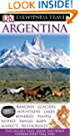 Eyewitness Travel Guides Argentina