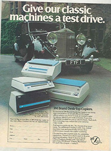 1934-rolls-royce-20-25-1978-3m-copier-ad-cointreau