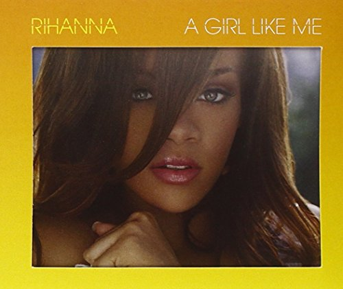 Rihanna - The Best Of DISCO-DANCE (CD 3) - Zortam Music