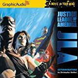 Justice League of America - JLA: Exterminators (Justice League of America)