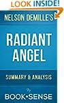Radiant Angel: (John Corey Book 7) by...