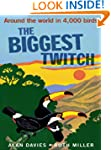 The Biggest Twitch: Around the World...