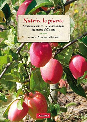 nutrire-le-piante-passione-verde