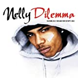 echange, troc Nelly - Dilemma
