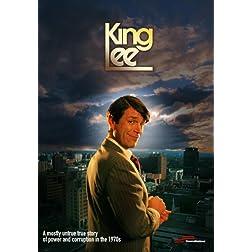 King Lee