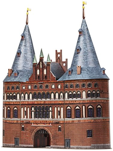 keranova-keranova352-scala-1-180-20-cm-intelligente-la-carta-holsten-gate-lubeck-germania-3d-puzzle-