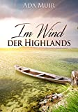 Image de Im Wind der Highlands