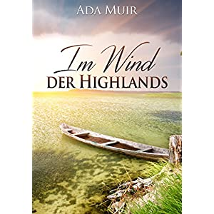 Im Wind der Highlands