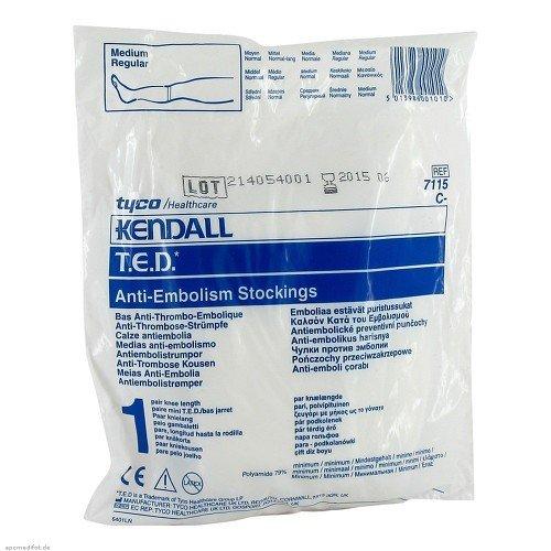 ted-anti-thrombose-strknielmittel-normlang-7115-2-st