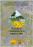 echange, troc Collectif - Stockage et conservation de la pomme de terre