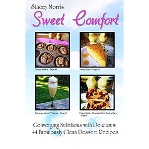 Sweet Comfort: Converging Livre en Ligne - Telecharger Ebook