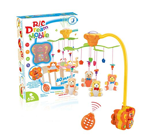 DanyBaby-Remote-Control-Sweet-Dreams-Baby-Mobile-Musical-Crib-Mobile