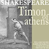 img - for Timon of Athens book / textbook / text book