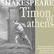 Timon of Athens | [William Shakespeare]