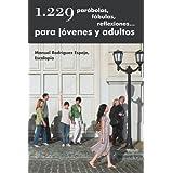 1.229 Par Bolas, F Bulas, Reflexiones... Para J Venes y Adultos
