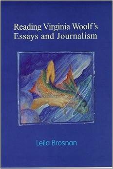 College admissions essay help journalism