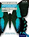 OCR A Level Psychology: AS and Year 1...