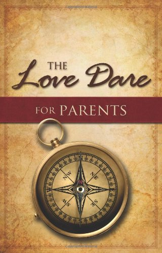 the-love-dare-for-parents