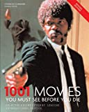 1001 Movies 2005: You Must See Before You Die