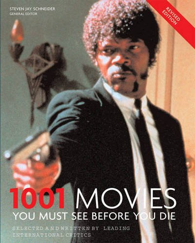 1001-movies-you-must-see-before-you-die