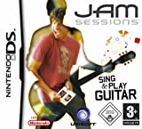 Jam Sessions  Sing & Play Guitar