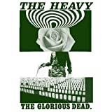 THE GLORIOUS DEAD (COUNTCD46)