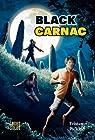 Black Carnac par Pichard