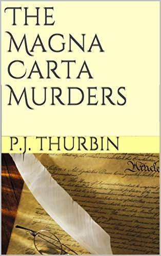 the-magna-carta-murders-the-ralph-chalmers-mysteries-book-12