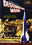 Destination Moon (Full Screen)