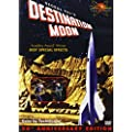 Destination Moon (Full Screen)