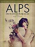 Alps (English Subtitled)