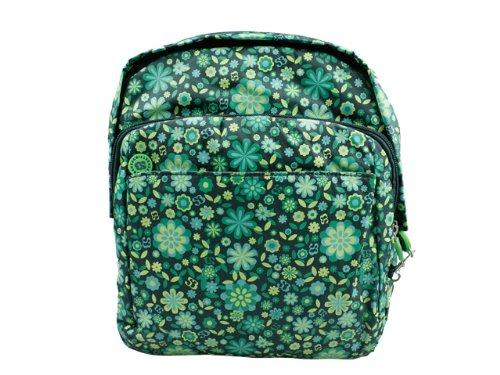 Salvador Bachiller - Zaino - Smart Bag 2 F-212 - Floral