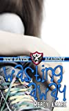img - for Wasting Away (New Haven Academy) (Volume 2) book / textbook / text book
