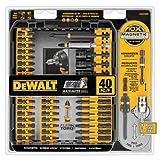Dewalt-Accessories-DWA2T40IR-40PC-Impact-Driver-Set