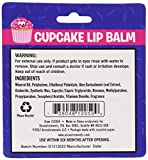 Cupcake-Lip-Balm-Frosting-Dessert-Flavored-Scented-Novelty-Gift
