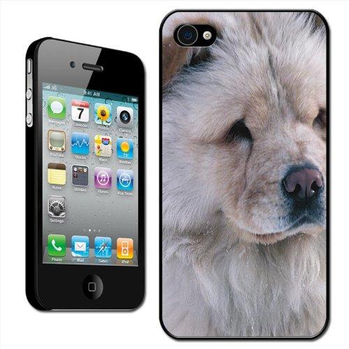 fancy-a-snuggle-carcasa-rigida-para-iphone-4-4s-diseno-de-perro-chow-chow