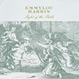 Light Of The Stable [Us Import] Emmylou Harris