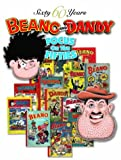 60 Years of Dandy & Beano
