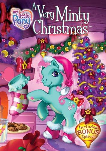 my-little-pony-a-very-minty-christmas