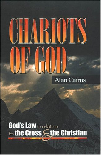 The Chariots of God PDF