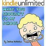 Children's Ebook !