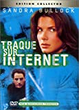 Traque sur Internet [�dition Collector]